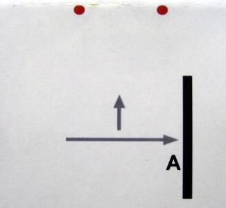 路試2.jpg