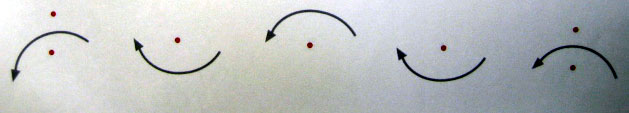 路試3.jpg