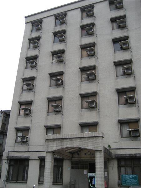 台北醫院宿舍 (2).JPG