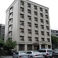 台北醫院宿舍 (5).JPG