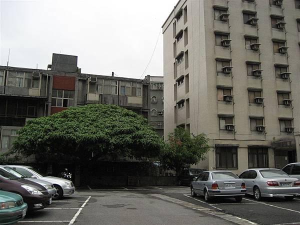 台北醫院宿舍 (6).JPG