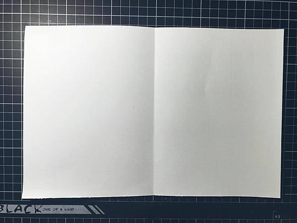 手工卡片製作