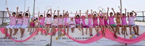 20110728_la-notte-rosa-dei-bambini-2011-bellaria-igea-marina
