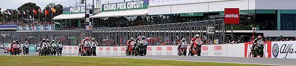 2017 WorldSBK Public Event Image Website Strip.JPG