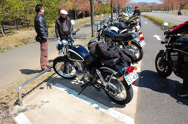 Photo 250.JPG