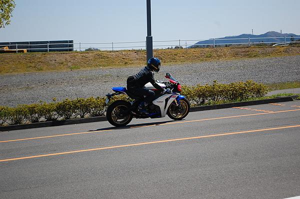 Photo 204.JPG
