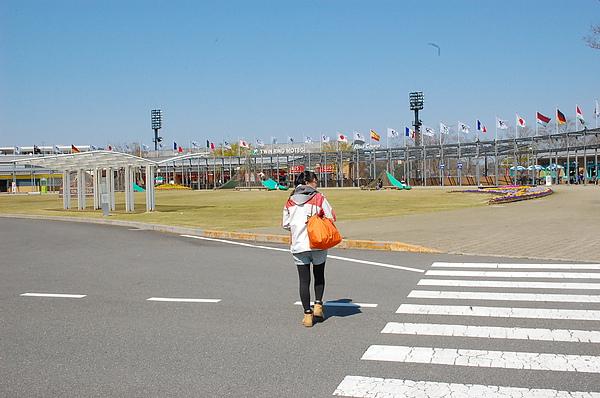 Photo 269.JPG