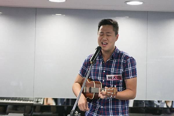 建寧歌唱課-72