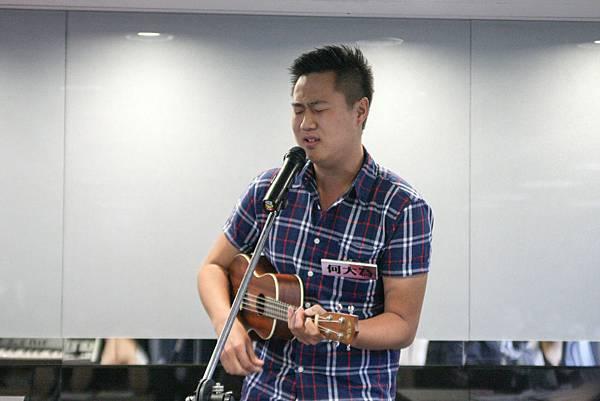 建寧歌唱課-73