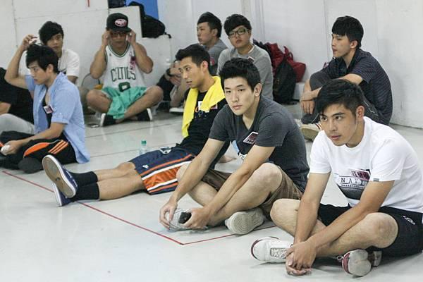 勝豐老師舞蹈課-3