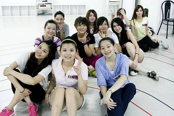 勝豐老師舞蹈課-7