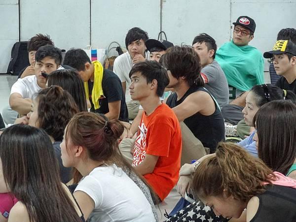 勝豐老師舞蹈課-14
