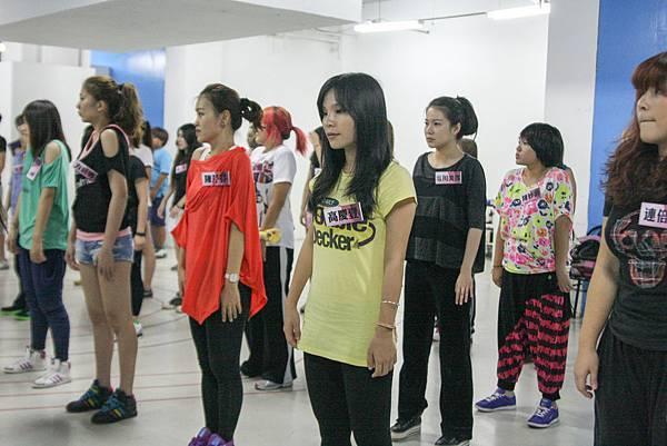 勝豐老師舞蹈課-15