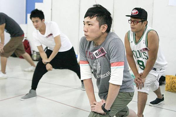 勝豐老師舞蹈課-16