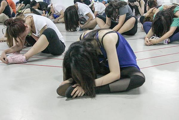 勝豐老師舞蹈課-18