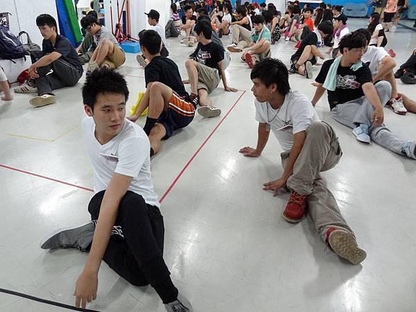 勝豐老師舞蹈課-20