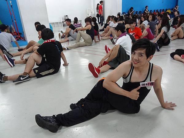 勝豐老師舞蹈課-21