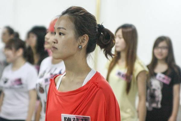 勝豐老師舞蹈課-22