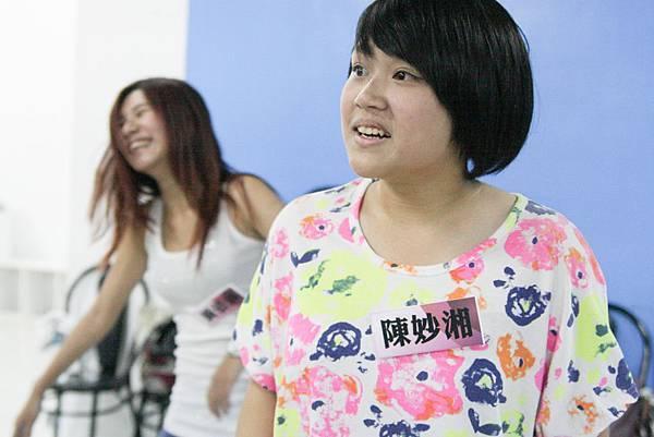 勝豐老師舞蹈課-23