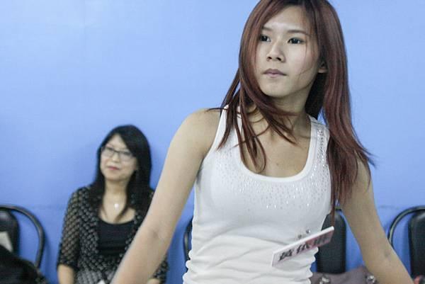 勝豐老師舞蹈課-24