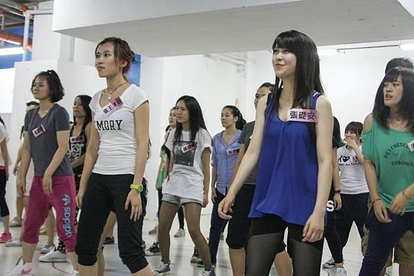 勝豐老師舞蹈課-25