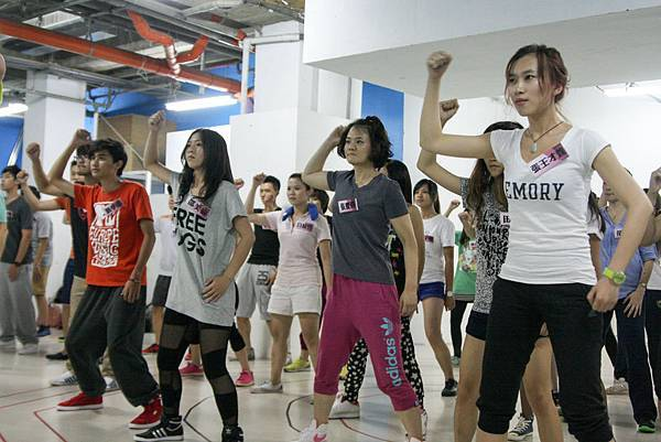 勝豐老師舞蹈課-26