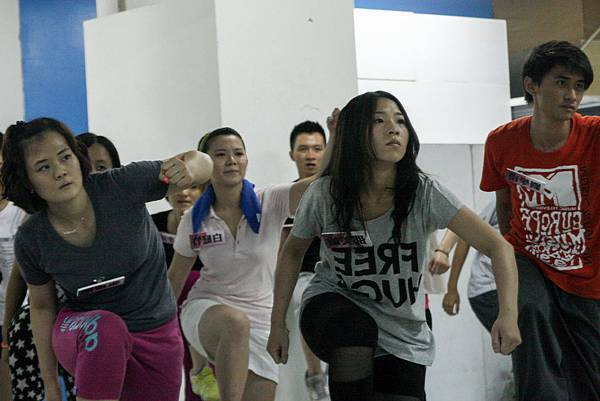 勝豐老師舞蹈課-29