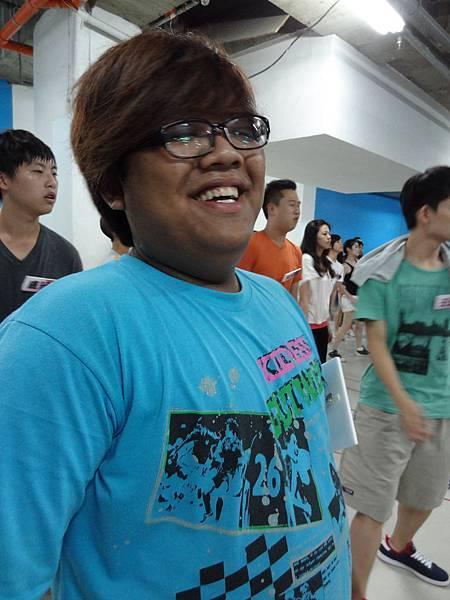 勝豐老師舞蹈課-31