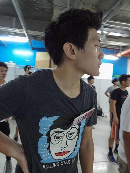 勝豐老師舞蹈課-32