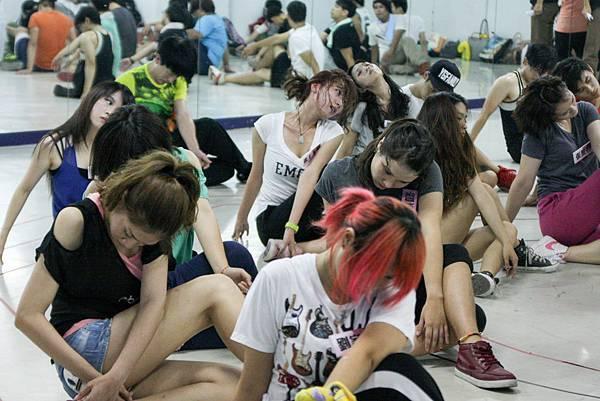 勝豐老師舞蹈課-34