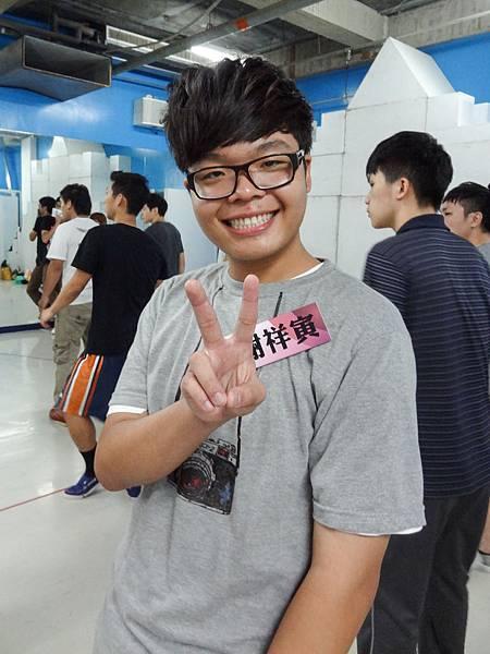 勝豐老師舞蹈課-36