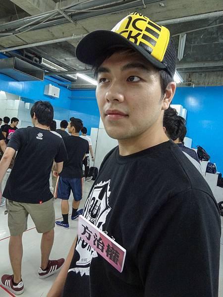 勝豐老師舞蹈課-37