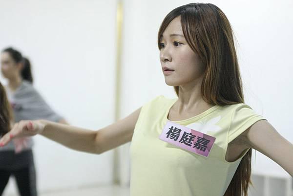 勝豐老師舞蹈課-39