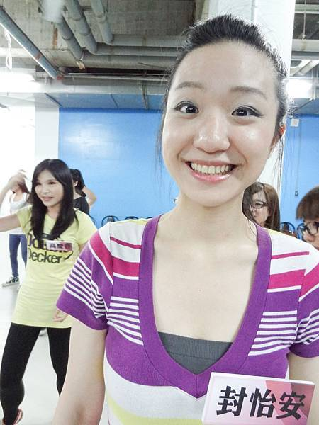 勝豐老師舞蹈課-40