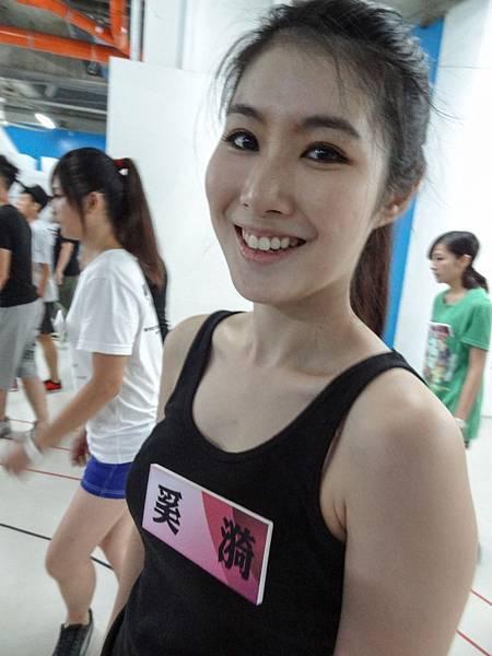 勝豐老師舞蹈課-42