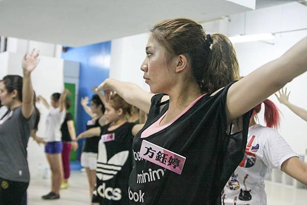 勝豐老師舞蹈課-45