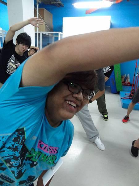 勝豐老師舞蹈課-46