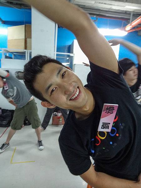勝豐老師舞蹈課-47