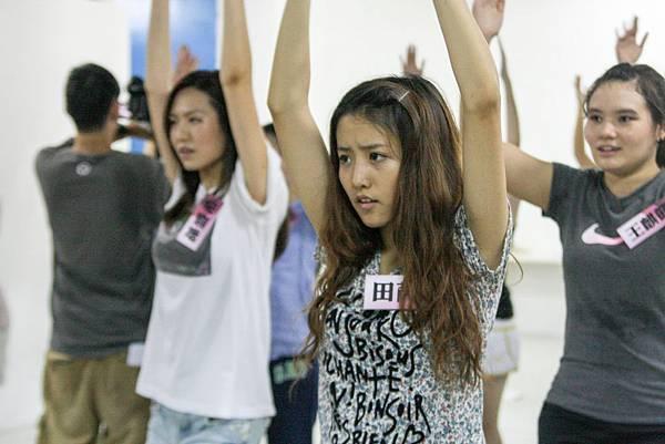 勝豐老師舞蹈課-49
