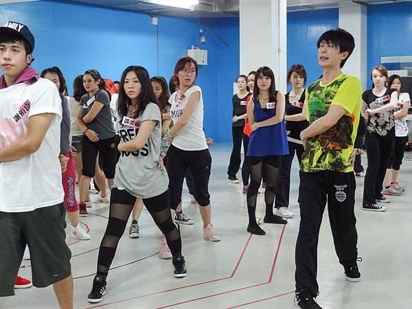 勝豐老師舞蹈課-50