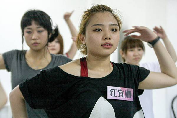 勝豐老師舞蹈課-51