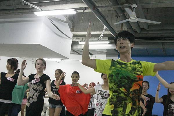 勝豐老師舞蹈課-54