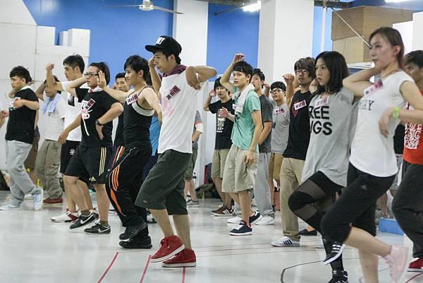 勝豐老師舞蹈課-55