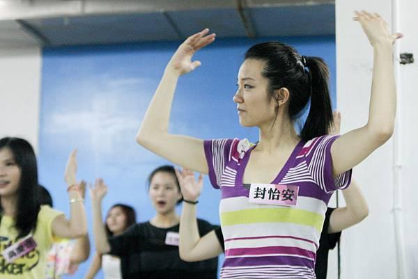 勝豐老師舞蹈課-57