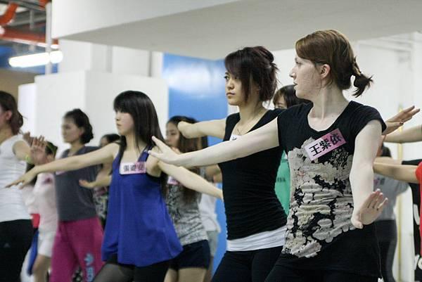 勝豐老師舞蹈課-60