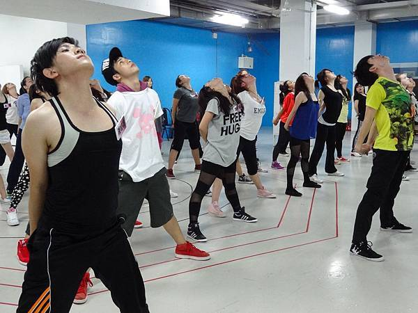 勝豐老師舞蹈課-62