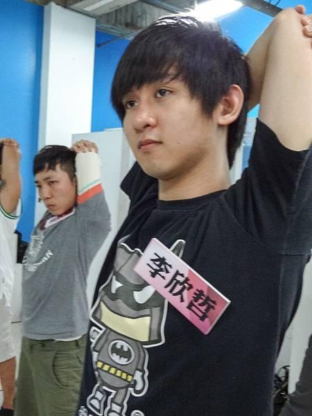 勝豐老師舞蹈課-63