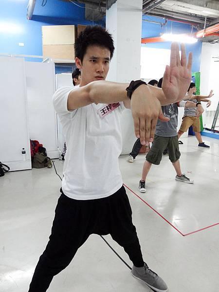 勝豐老師舞蹈課-65