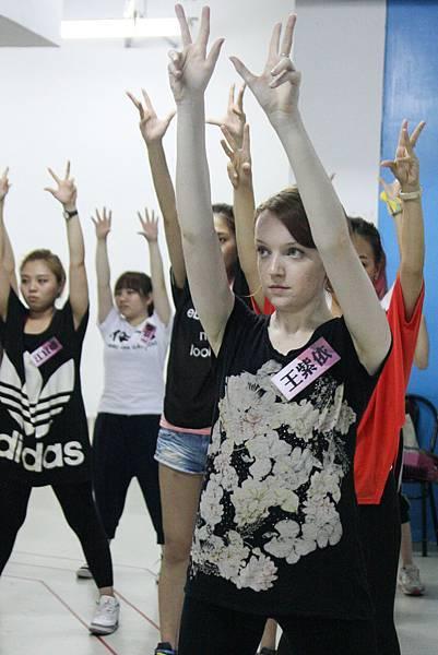 勝豐老師舞蹈課-66