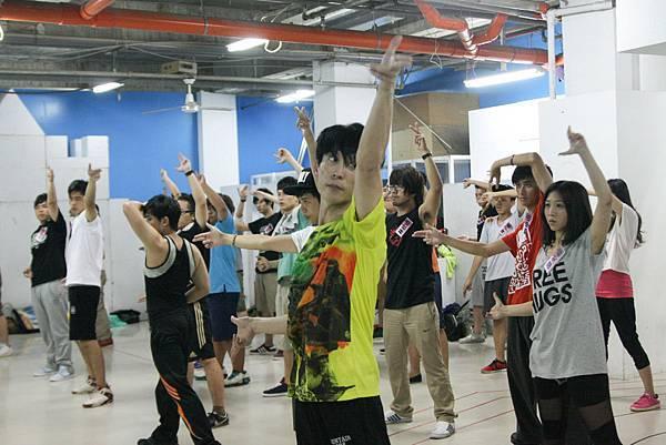 勝豐老師舞蹈課-67